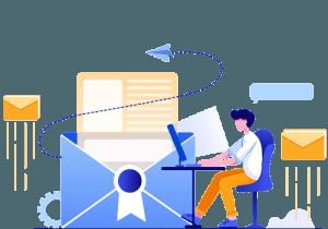 Email Marketiing
