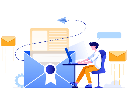 Email Marketiing