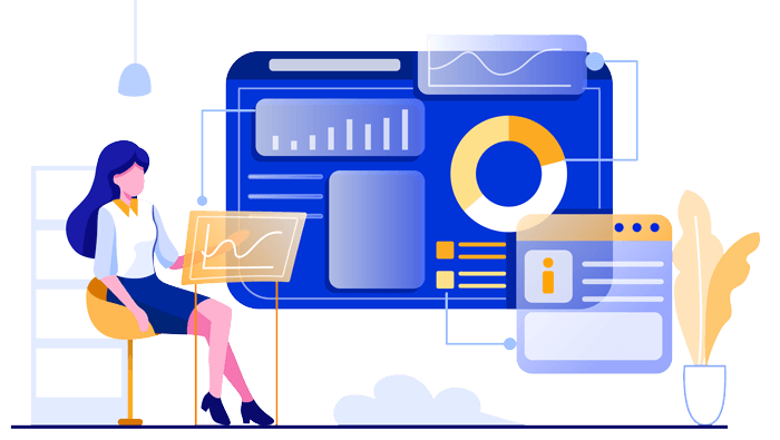 Website Audit and Marketing Review