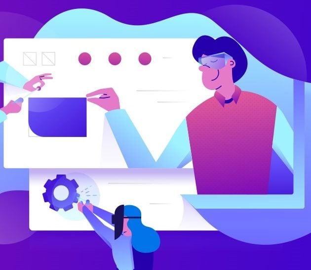 Web Design & Tweaks